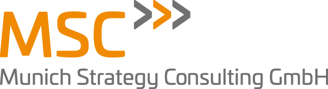 Munich Strategy Consulting